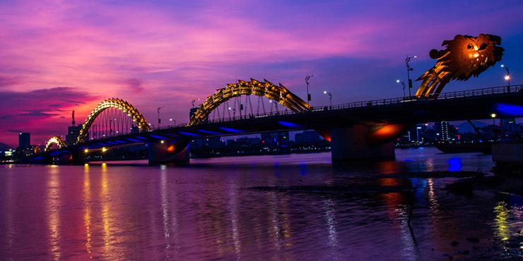 im70-3-vietnam-bridge