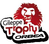 logo_gileppe_trophy_orbea