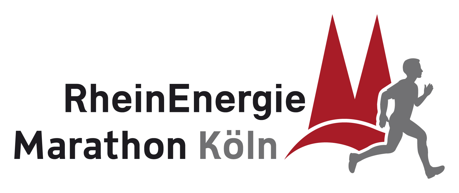 marathon2014_logo_full_vh10_RGB