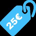 tag25E