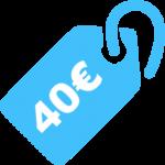 tag40E
