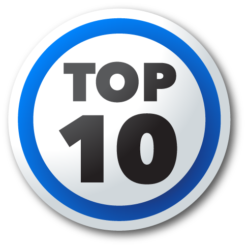 top10graphic