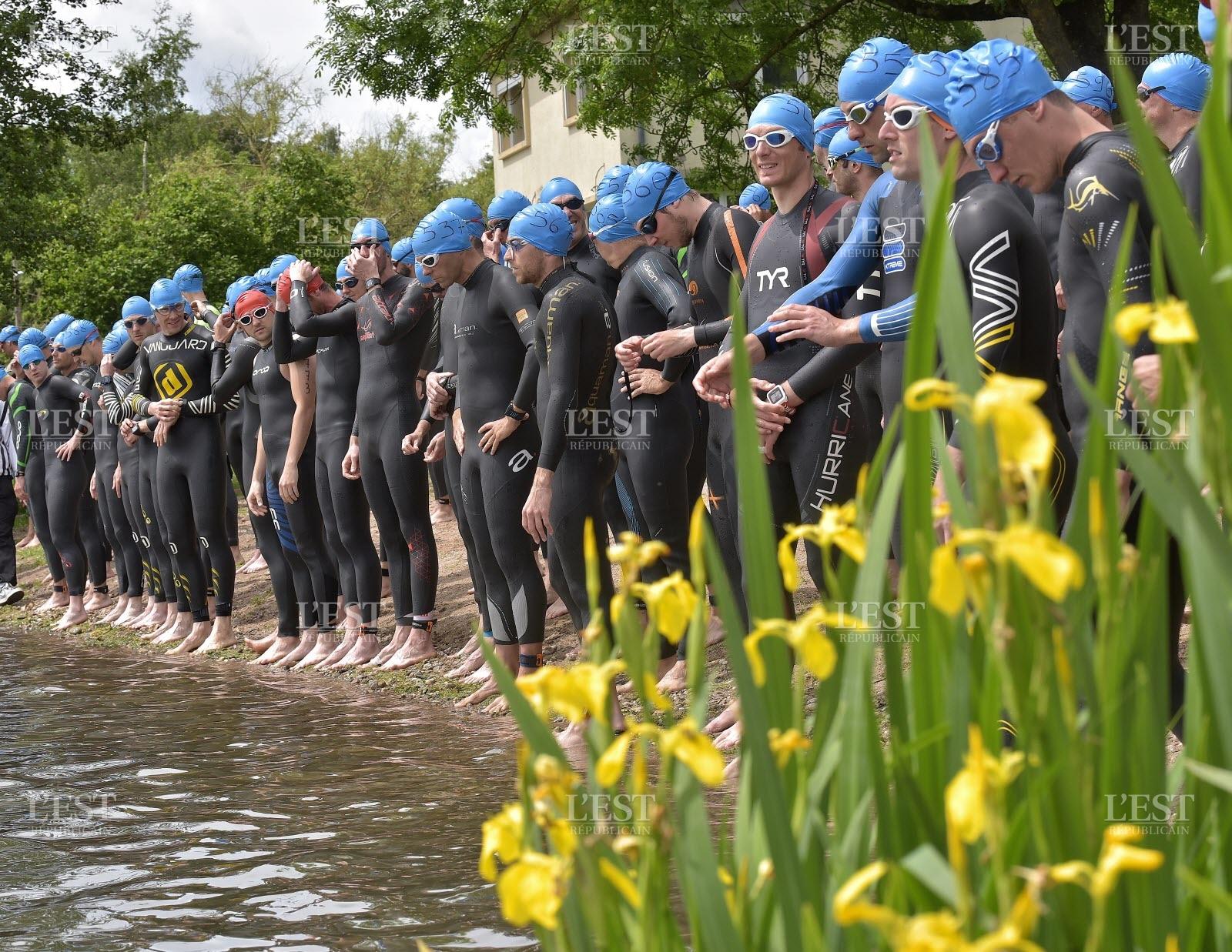 triathlon-triathlon-m-de-moselle-et-madon-en-images-photo-eric-dubois-1464543330